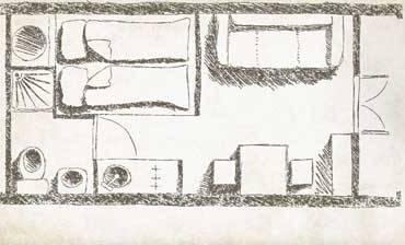 skizze-grundriss-2.jpg